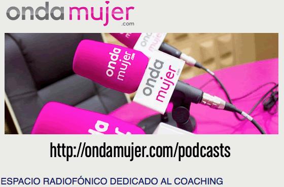 onda-mujer-radio-icf
