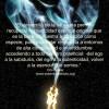sabiduria-y-esencia-cb thumbnail
