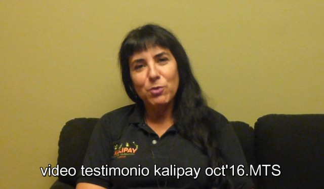video-testimonio-kalipay-cris