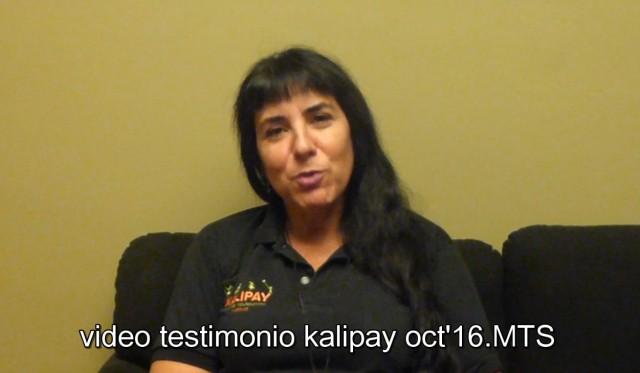 video-testimonio-kalipay-cris