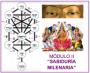 MODULO II - imagenes