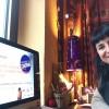 portada y cris webinar amar en coaching 1 thumbnail