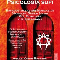 libro ejerc psicol sufi Tapa