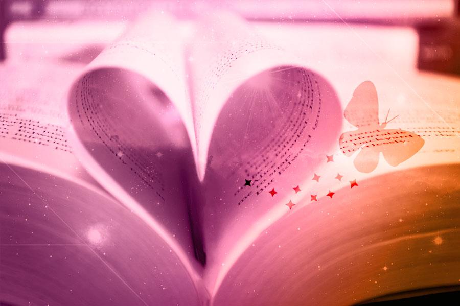 libro-corazón