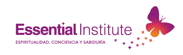 Essential Institute by Cris Bolívar Retina Logo