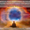 anhelo felicidad RR thumbnail