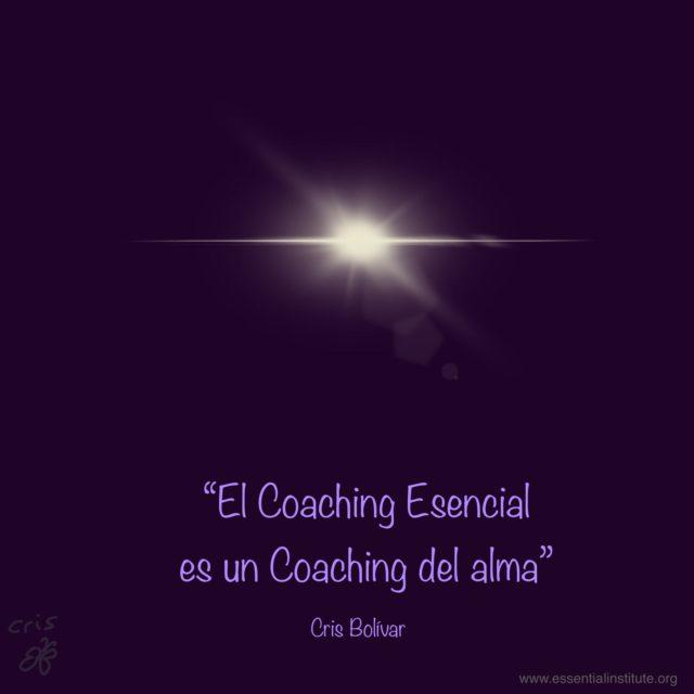 CE del alma by CB