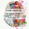 creer-ver-ver-crear by cb thumbnail