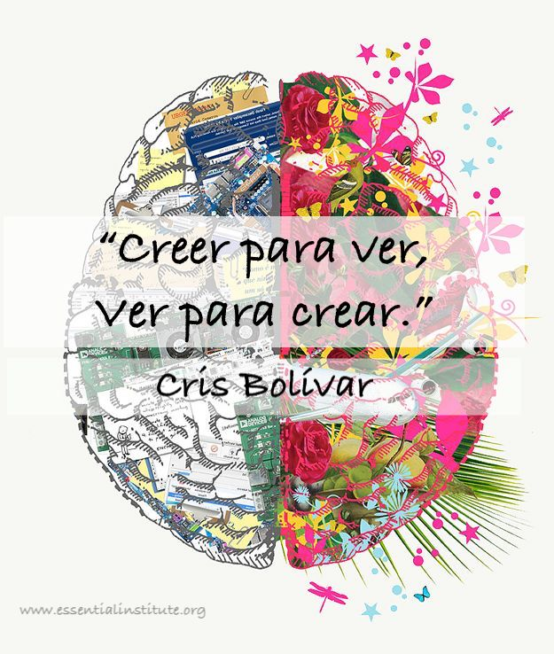 creer-ver-ver-crear by cb