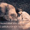 sabiduria-humildad by cb thumbnail