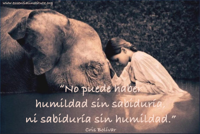 sabiduria-humildad by cb