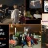 presentac cineforum terraza generico thumbnail