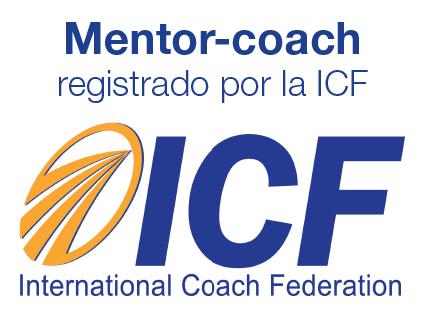 Mentor coach icf 2017