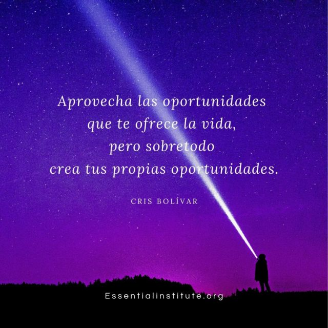 9_oportunidades