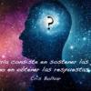 sostener preguntas by cb thumbnail
