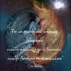 armonia fem-masc by cb thumbnail