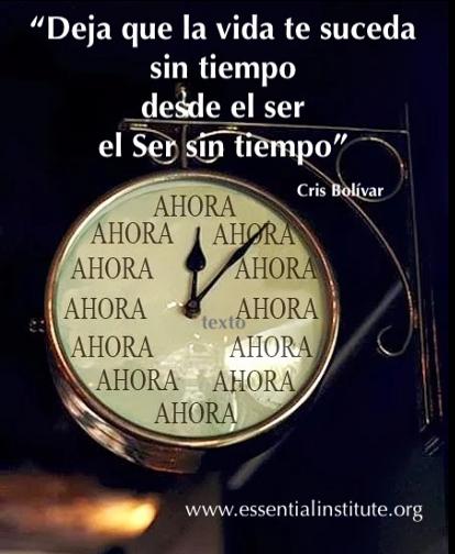 vida te suceda by cb